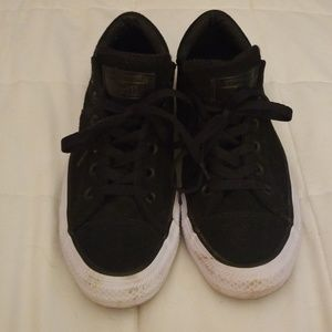 Converse Chuck Taylor All Star Madisom sneaker